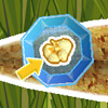 play Corn Popper game