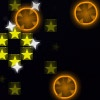 play Cosmic game