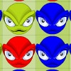 play Crazy Clash game