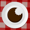 play Crumbs! game