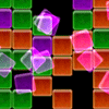 play Cube Crash game