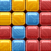 play Cube'O Logic game