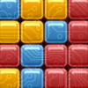 playing Cube'O Logic game
