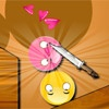 play Cupid's Blade game