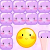 play Cute Maze game