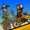 play CycloManiacs game