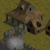 play Darkness Springs Defense 2 game