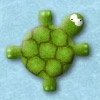 play Dizzy Turtle game
