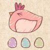 play Doodle Eggs game