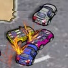 play Driftrunners 2 game