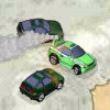 play Driftrunners game