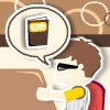 play Drink Cafe game