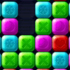playing Drop Blocks! game