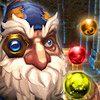 play Dungeon Stone game