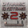 play Dynamic Systems 2 game