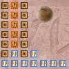 play Egypt Stones game