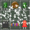 play Electronix game