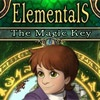 play Elementals: The Magic Key game