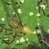 play Endless War Defense game