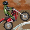play Enduro 3 game