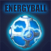 play Energyball game