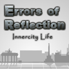 playing Errors of Reflection: Innercity Life game