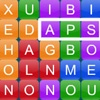 play Extreme Crossword 2 game