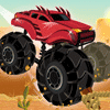 play Extreme Trucks II game