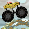 play Extreme Trucks III game