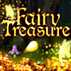 play Fairy Treasure game