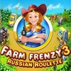 play Farm Frenzy 3: Russian Roulette game