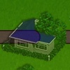 play Farm Roads game
