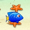 play Fish! Let's Jump! game