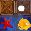 play Fisheniod game