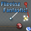 play Flipping Fantastic! game