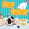play Flour Factory game