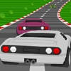 play Freegear game