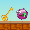 play Frizzle Fraz Pro game
