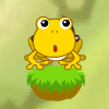 play Frog Jump game