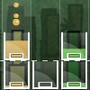play Fuli game