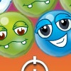 playing Funnies game