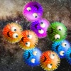 play Furballs! game