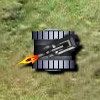 play Furious Tank game