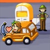 play Gazzoline Deluxe game
