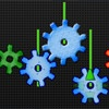 play Gearzzle game