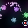 play Gem Rush game