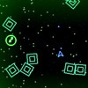 play Geometry Attack game