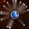playing GlueFO 3: Asteroid Wars game