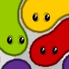 play Gluey game