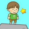 play Go Go Adventure game